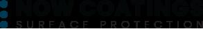 Now Coatings Logo
