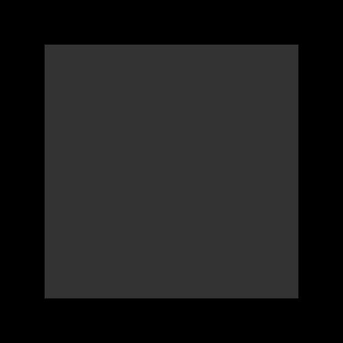 antifungal coating spray icon