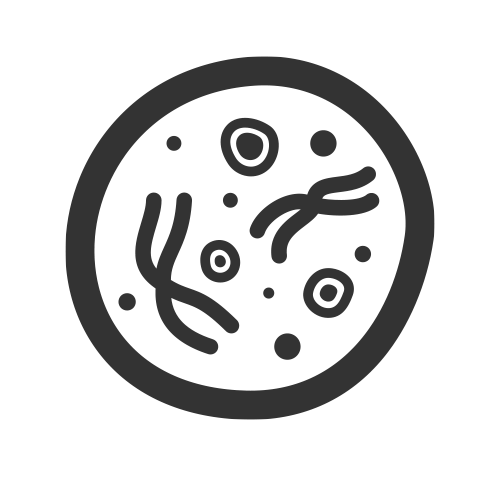 anti mould coating spray icon