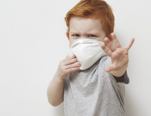 Do Antimicrobial Coatings kill Viruses?
