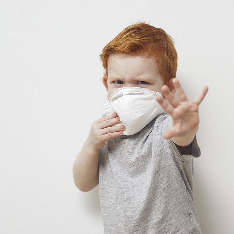 Do Antimicrobial Coatings kill Viruses?   Now Coatings News